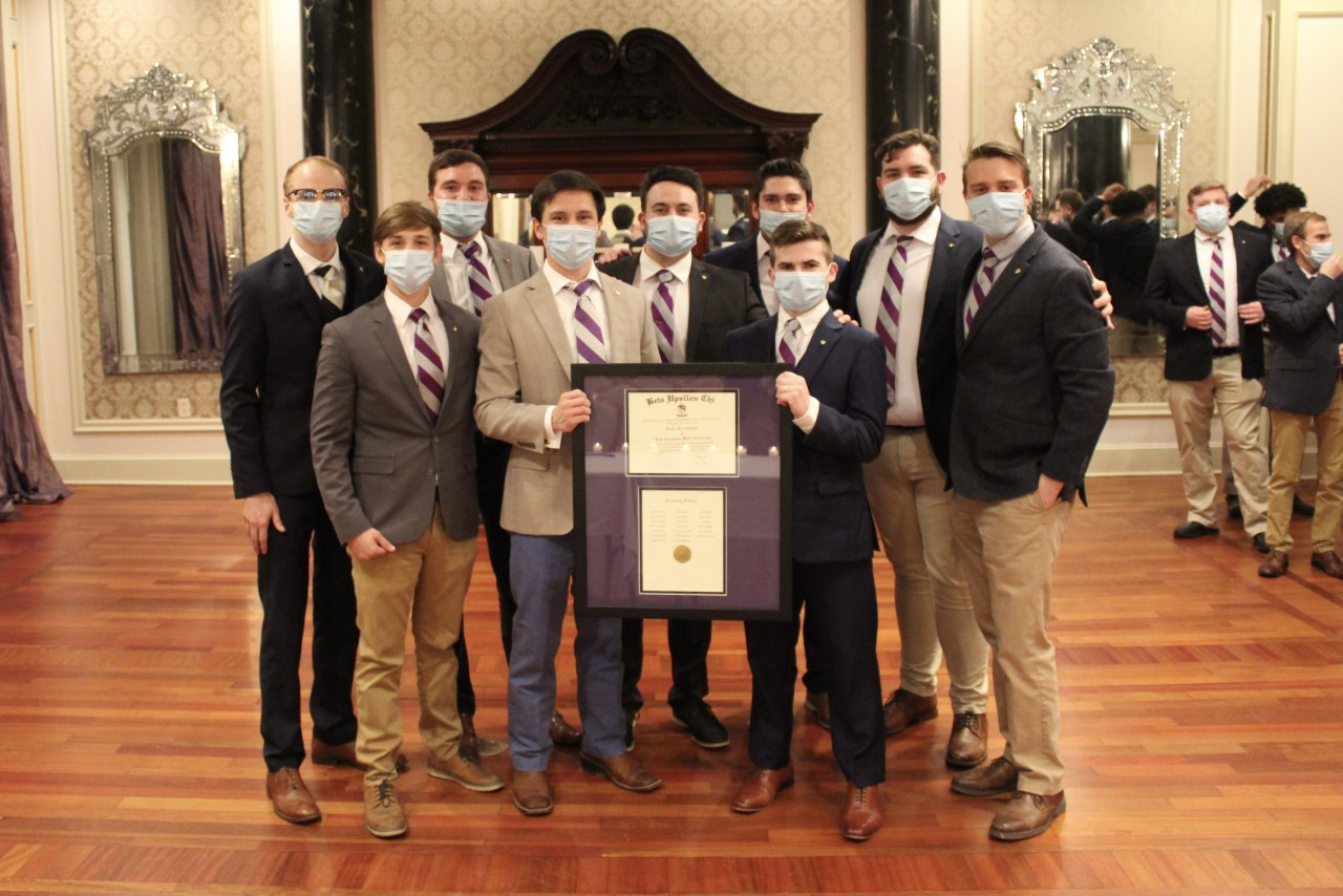 Alumni Association Image